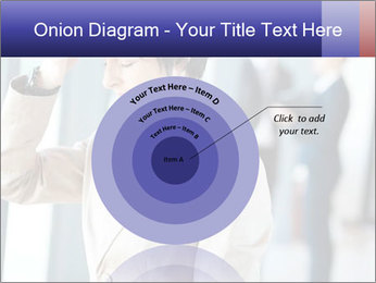 0000085835 PowerPoint Template - Slide 61