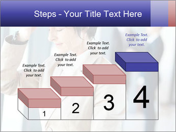 0000085835 PowerPoint Template - Slide 64