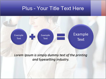 0000085835 PowerPoint Template - Slide 75