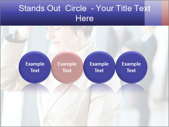 0000085835 PowerPoint Template - Slide 76