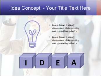 0000085835 PowerPoint Template - Slide 80