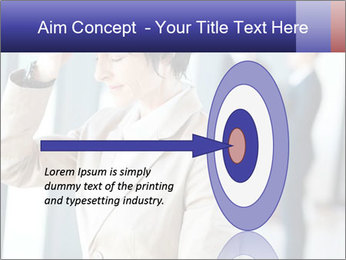 0000085835 PowerPoint Template - Slide 83