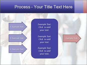 0000085835 PowerPoint Template - Slide 85