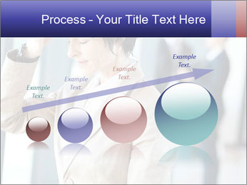 0000085835 PowerPoint Template - Slide 87