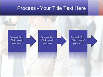 0000085835 PowerPoint Template - Slide 88