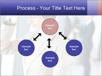 0000085835 PowerPoint Template - Slide 91