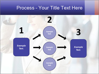 0000085835 PowerPoint Template - Slide 92