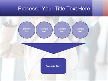 0000085835 PowerPoint Template - Slide 93
