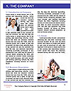 0000085835 Word Template - Page 3