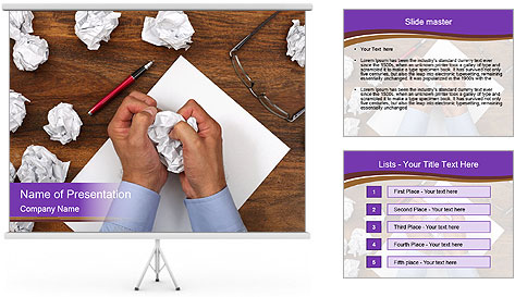 0000085836 PowerPoint Template