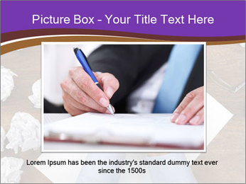 0000085836 PowerPoint Templates - Slide 16