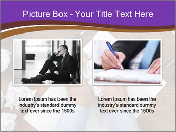 0000085836 PowerPoint Templates - Slide 18