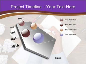 0000085836 PowerPoint Templates - Slide 26