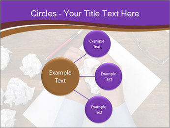 0000085836 PowerPoint Templates - Slide 79