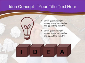 0000085836 PowerPoint Templates - Slide 80