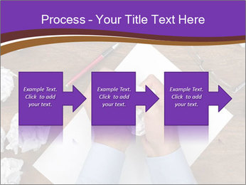0000085836 PowerPoint Templates - Slide 88