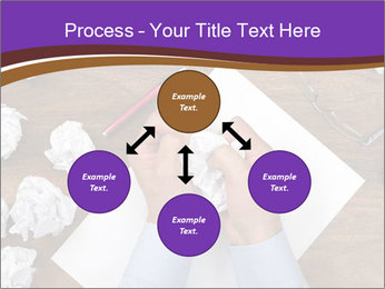 0000085836 PowerPoint Templates - Slide 91