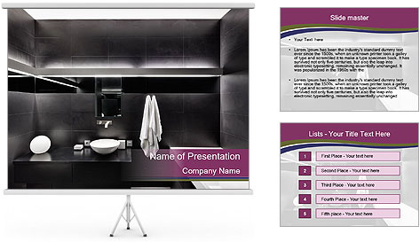 0000085837 PowerPoint Template