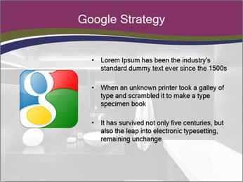0000085837 PowerPoint Templates - Slide 10