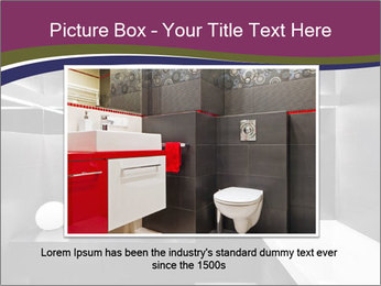 0000085837 PowerPoint Templates - Slide 15