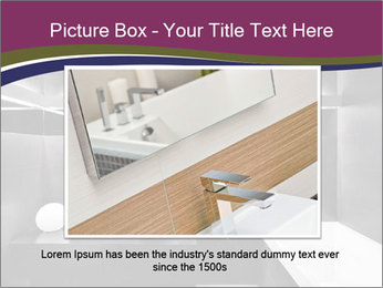 0000085837 PowerPoint Templates - Slide 16