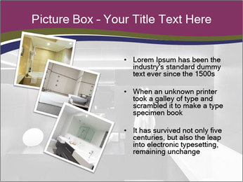 0000085837 PowerPoint Templates - Slide 17