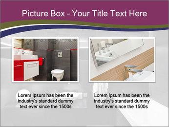 0000085837 PowerPoint Template - Slide 18