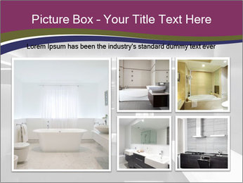 0000085837 PowerPoint Templates - Slide 19