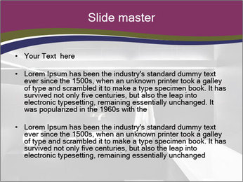 0000085837 PowerPoint Template - Slide 2