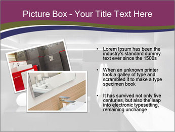 0000085837 PowerPoint Templates - Slide 20