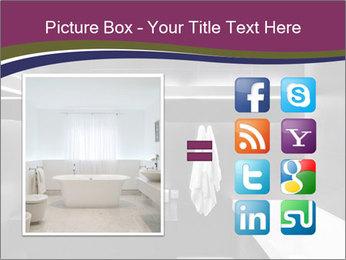 0000085837 PowerPoint Template - Slide 21