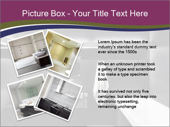 0000085837 PowerPoint Templates - Slide 23