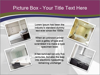 0000085837 PowerPoint Templates - Slide 24