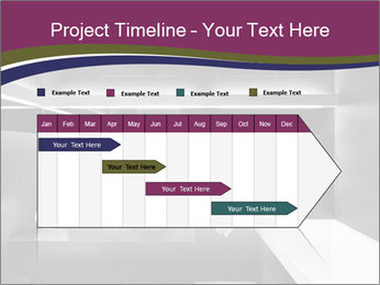0000085837 PowerPoint Templates - Slide 25