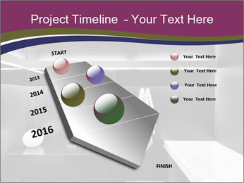 0000085837 PowerPoint Templates - Slide 26