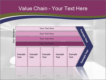 0000085837 PowerPoint Template - Slide 27
