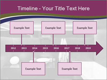 0000085837 PowerPoint Templates - Slide 28