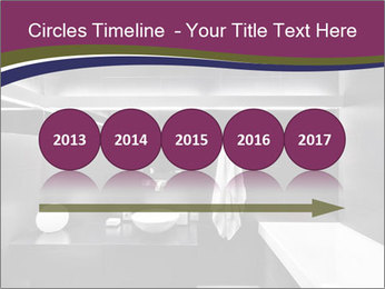 0000085837 PowerPoint Templates - Slide 29