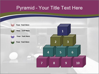 0000085837 PowerPoint Templates - Slide 31