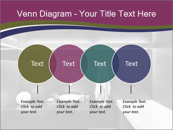 0000085837 PowerPoint Templates - Slide 32
