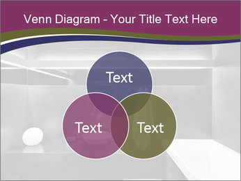 0000085837 PowerPoint Templates - Slide 33