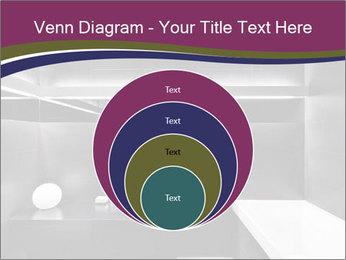 0000085837 PowerPoint Template - Slide 34
