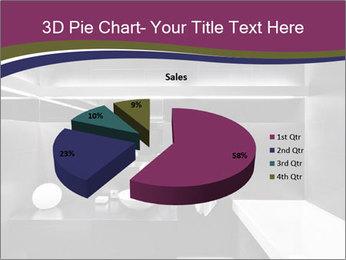 0000085837 PowerPoint Template - Slide 35