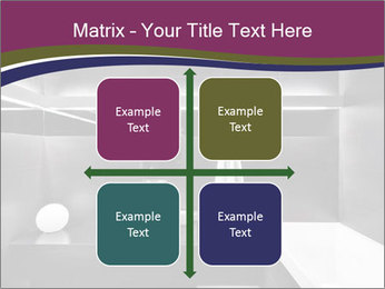 0000085837 PowerPoint Templates - Slide 37