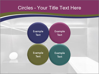 0000085837 PowerPoint Templates - Slide 38