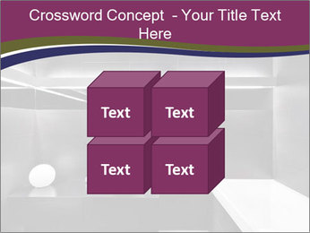 0000085837 PowerPoint Templates - Slide 39