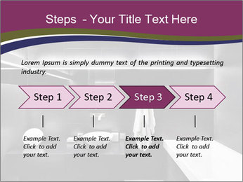 0000085837 PowerPoint Templates - Slide 4
