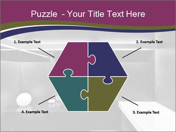 0000085837 PowerPoint Templates - Slide 40