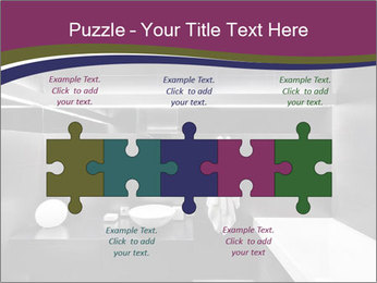 0000085837 PowerPoint Templates - Slide 41