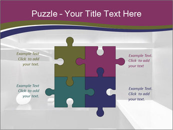 0000085837 PowerPoint Templates - Slide 43